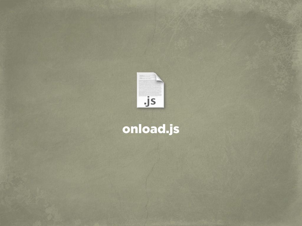 onload.js