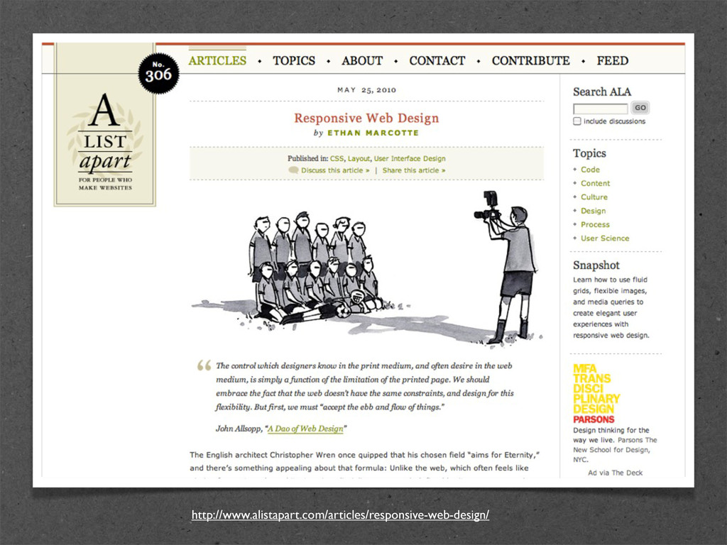http://www.alistapart.com/articles/responsive-w...