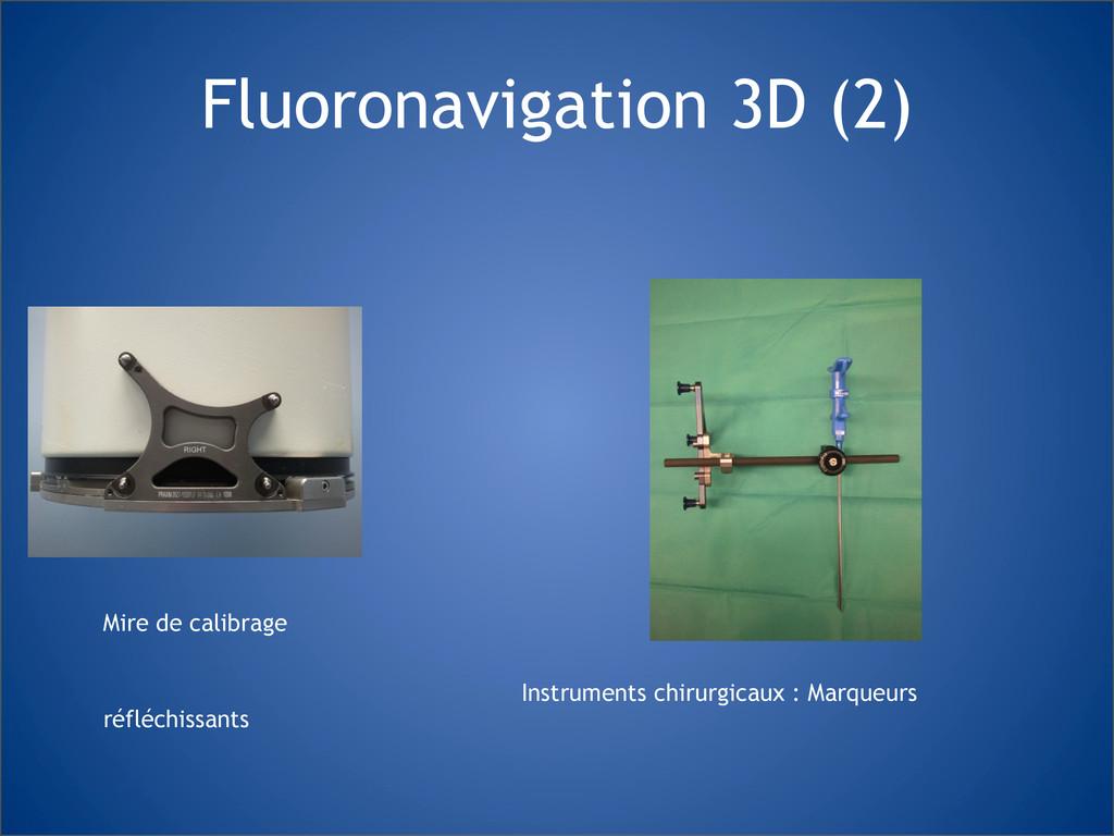 Fluoronavigation 3D (2) ! ! ! ! ! ! ! ! ! ! Mir...