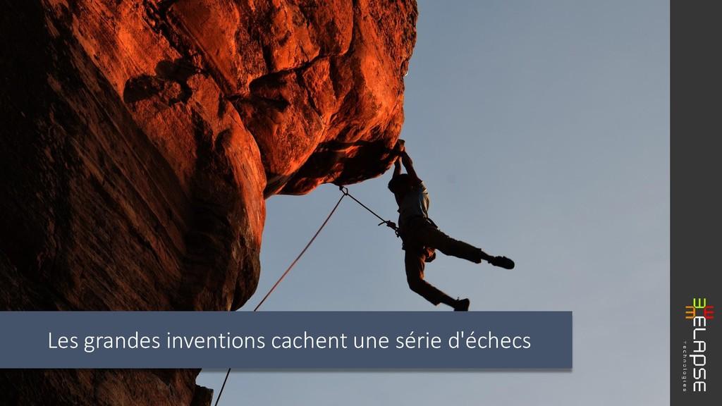 @fbourbonnais | conferences.elapsetech.com Les ...