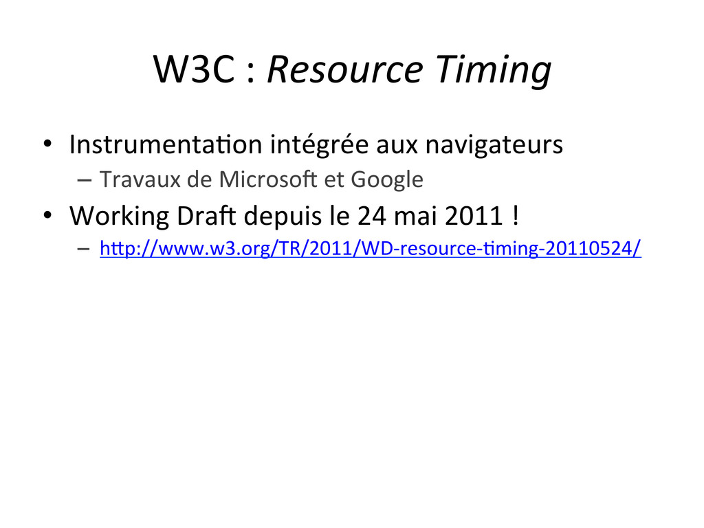 W3C	
