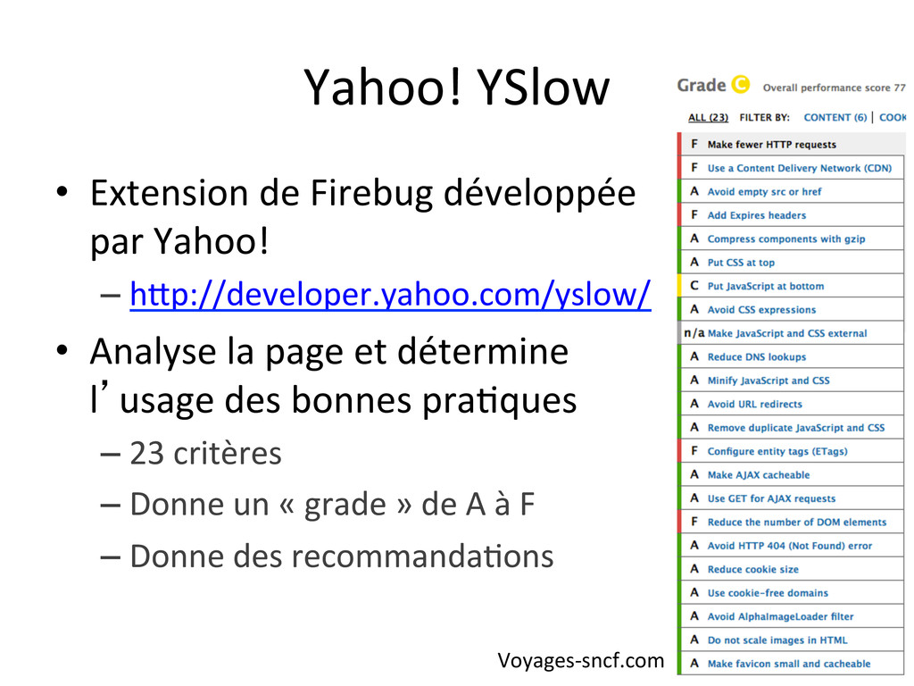 Yahoo!	