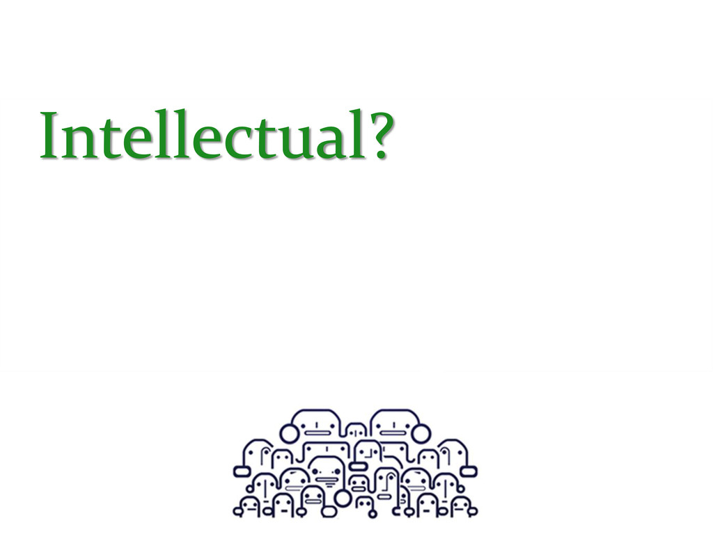 Intellectual?Property? for Startups?