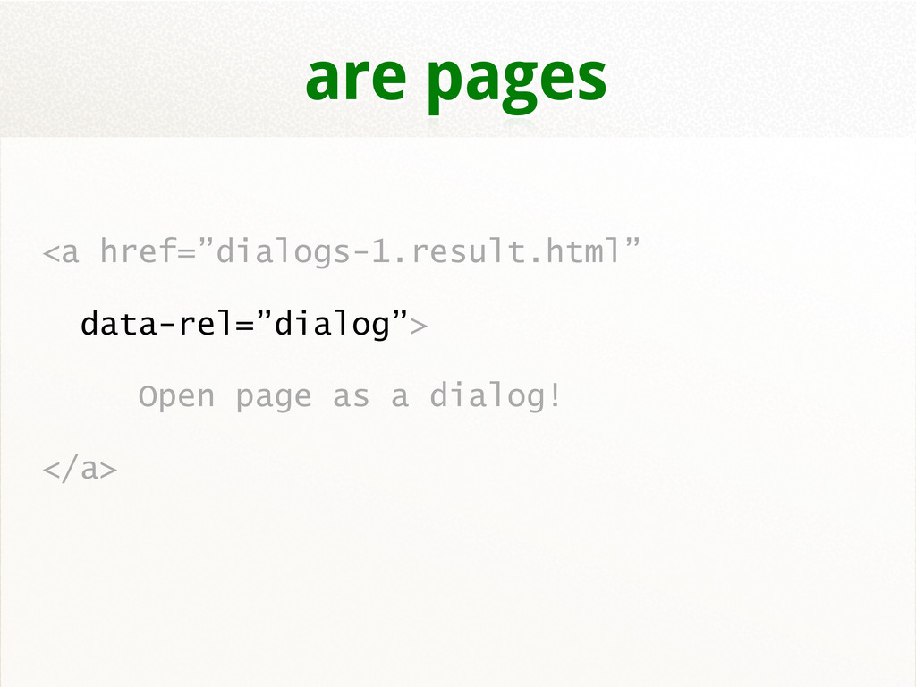 """are pages <a href=""""dialogs-1.result.html"""" data-..."""