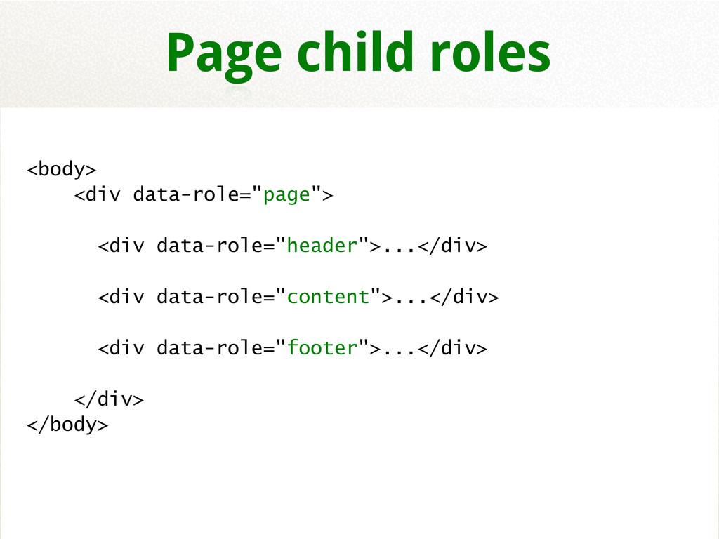 "<body> <div data-role=""page""> <div data-role=""h..."