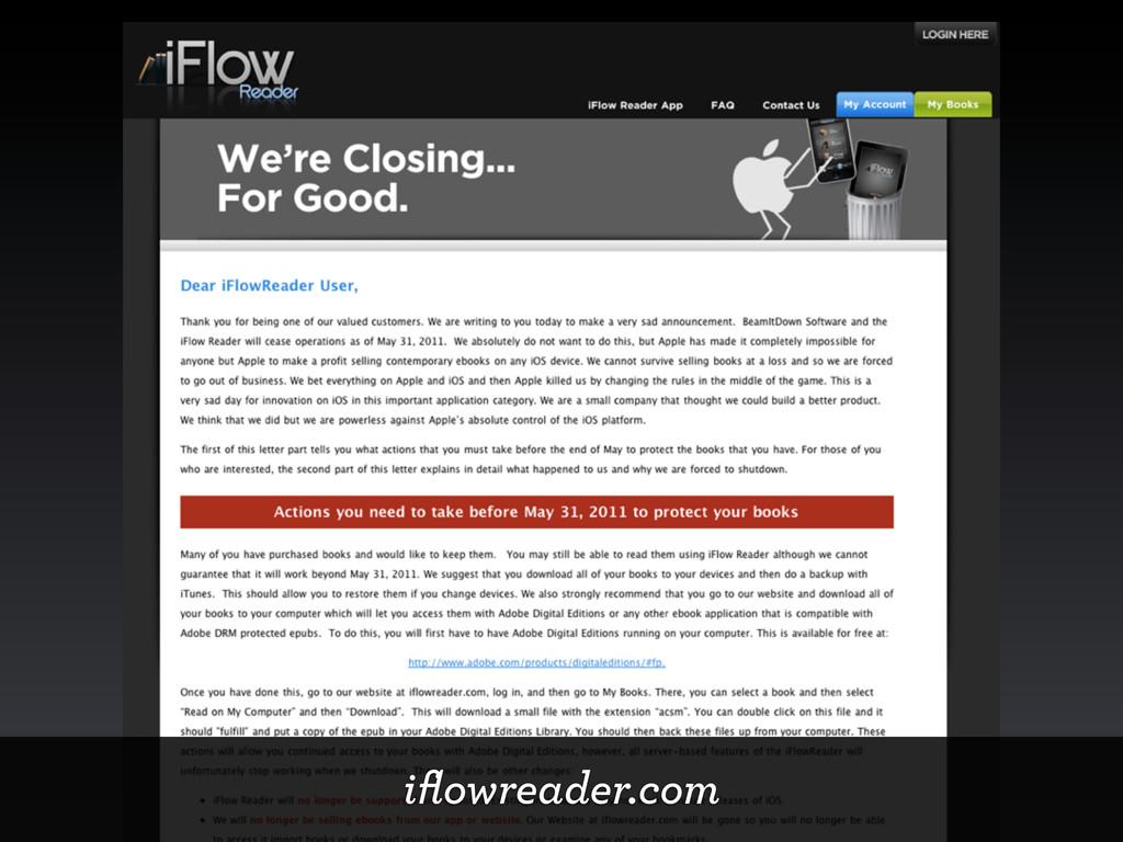 iflowreader.com