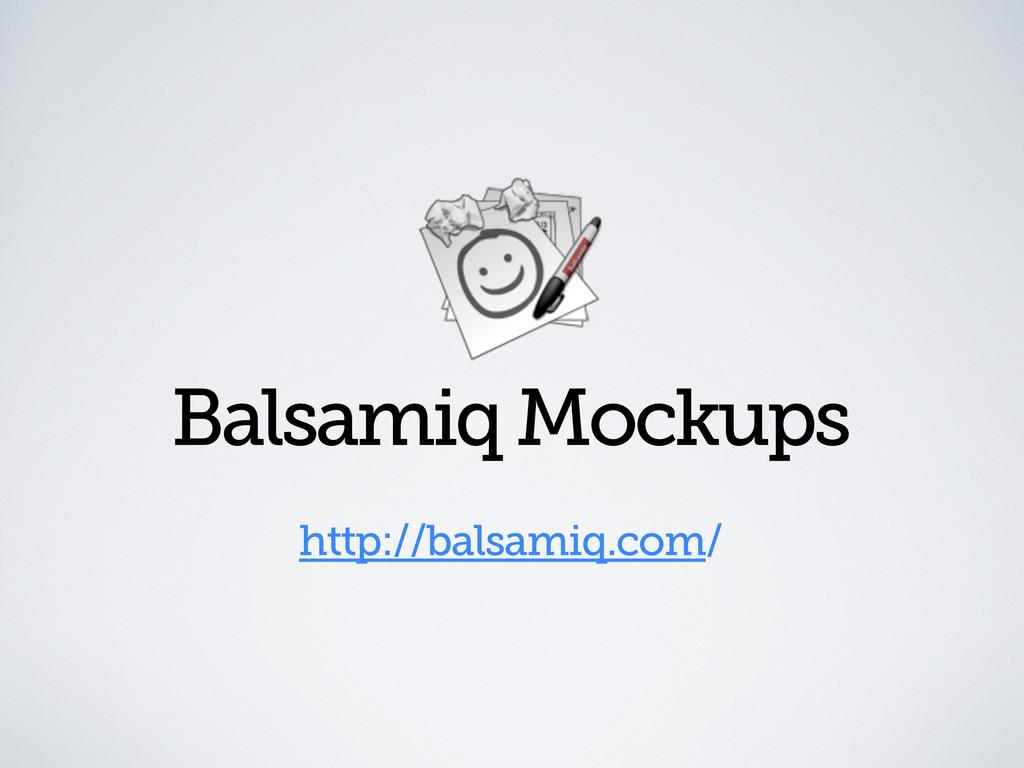 Balsamiq Mockups http://balsamiq.com/