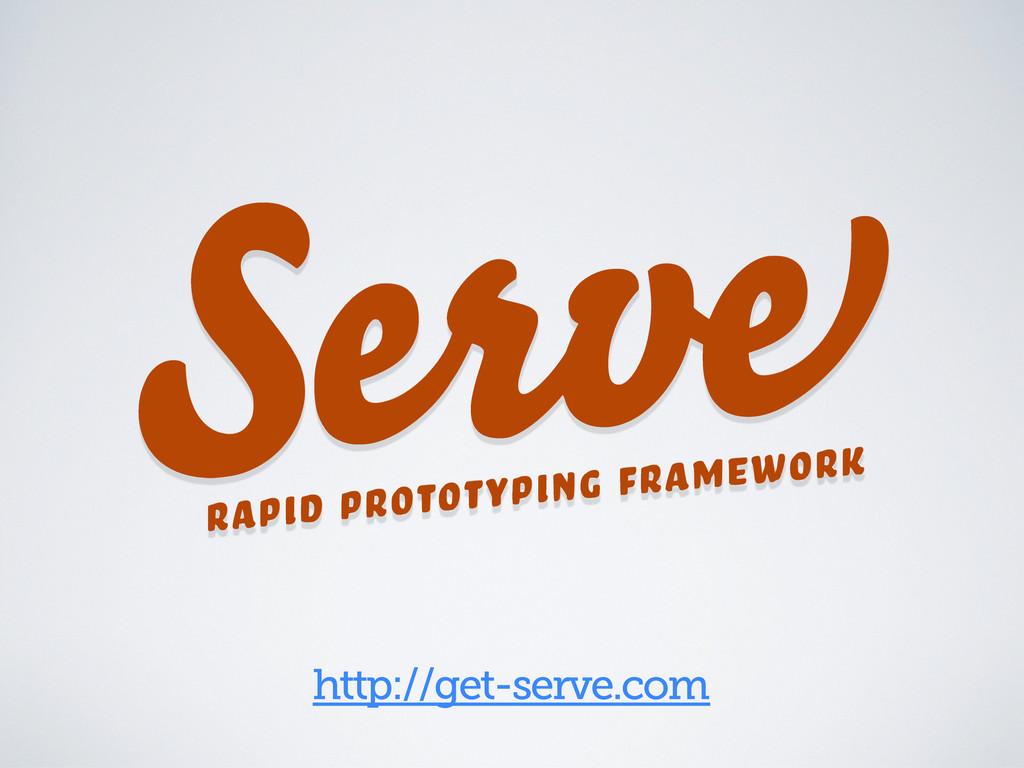 http://get-serve.com