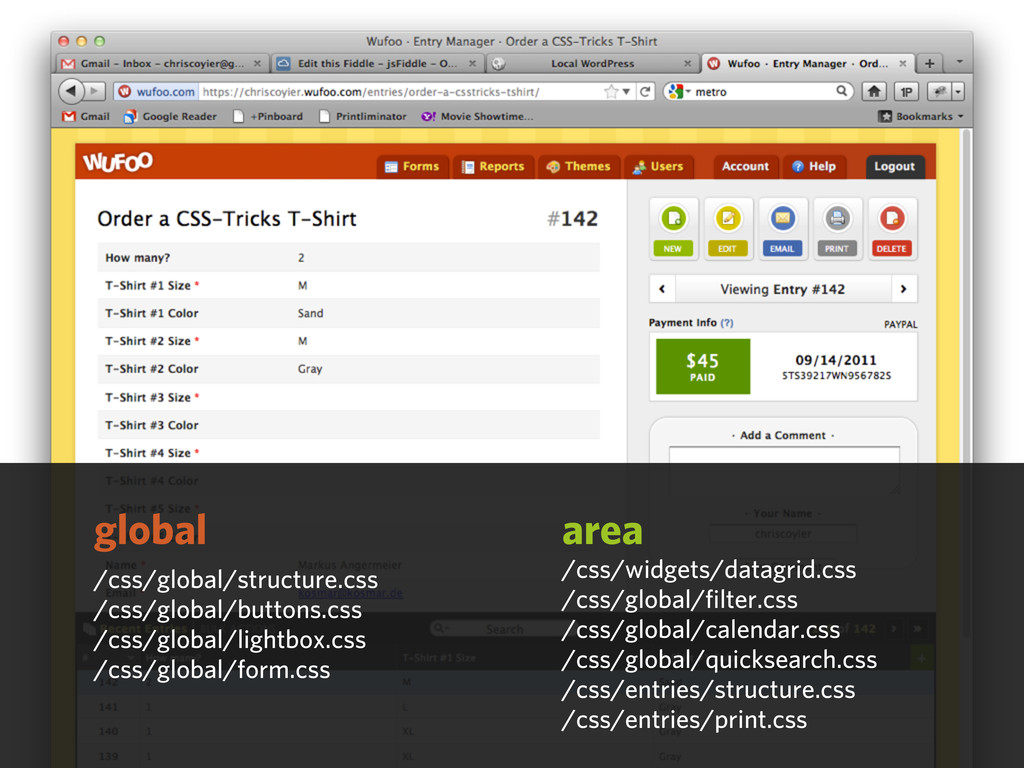 area /css/widgets/datagrid.css /css/global/filt...