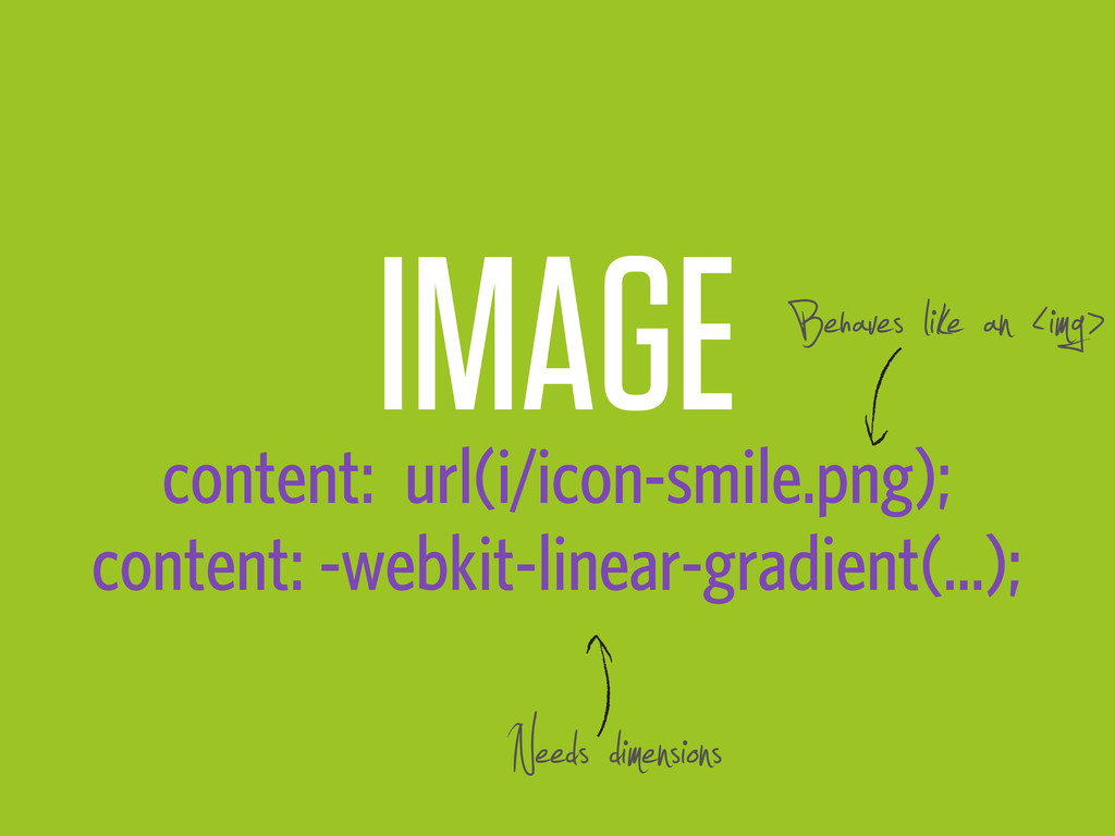 IMAGE content: url(i/icon-smile.png); content: ...