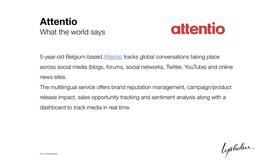 Attentio What the world says 5-year-old Belgium...