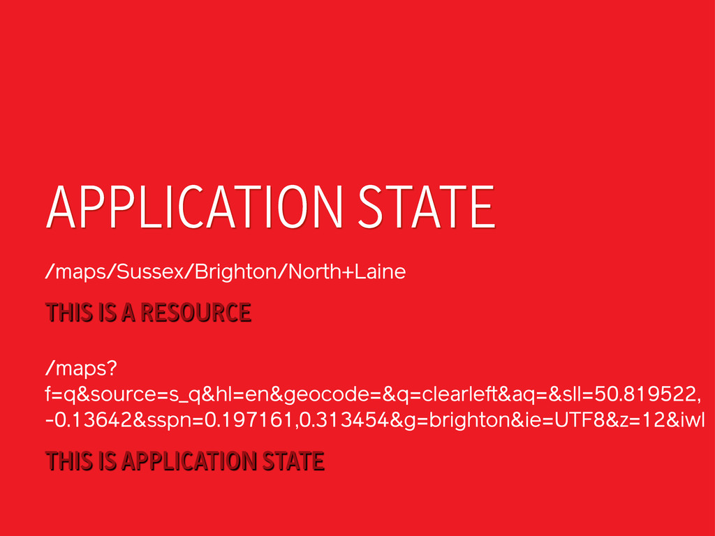 APPLICATION STATE /maps/Sussex/Brighton/North+L...