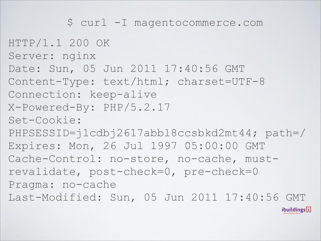 HTTP/1.1 200 OK Server: nginx Date: Sun, 05 Jun...