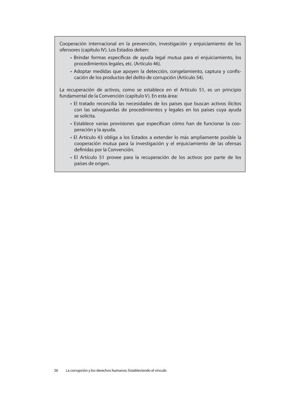 Cooperación internacional en la prevención, inv...
