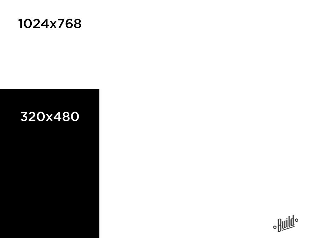 320x480 1024x768