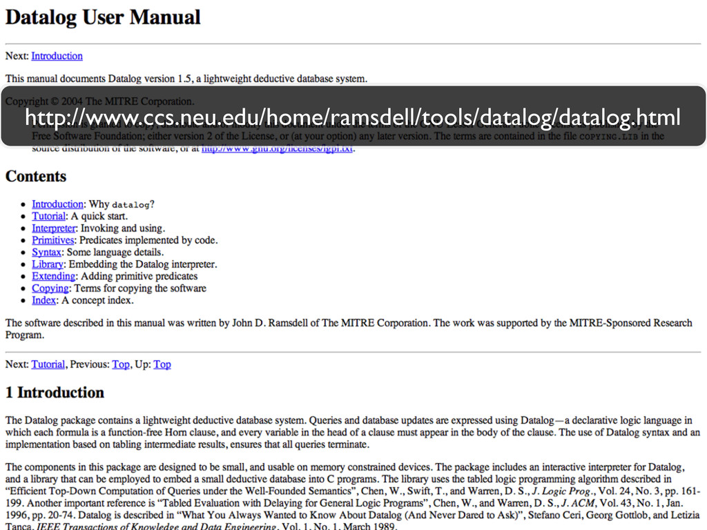 http://www.ccs.neu.edu/home/ramsdell/tools/data...