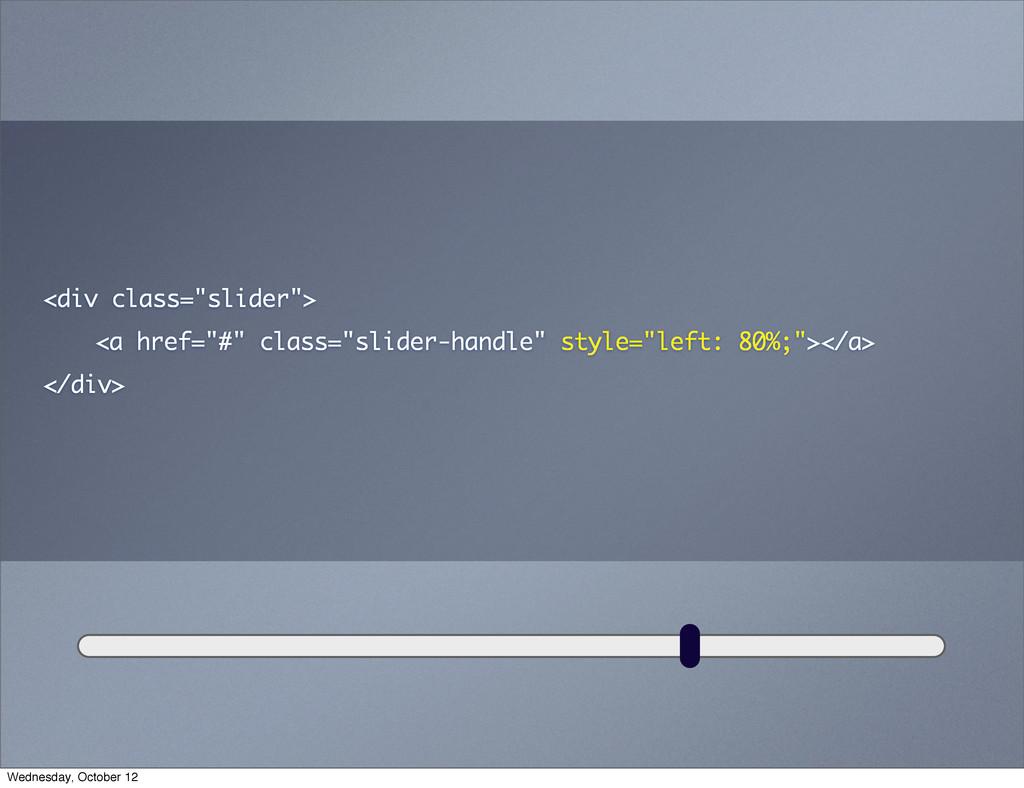 """<div class=""""slider""""> <a href=""""#"""" class=""""slider-..."""