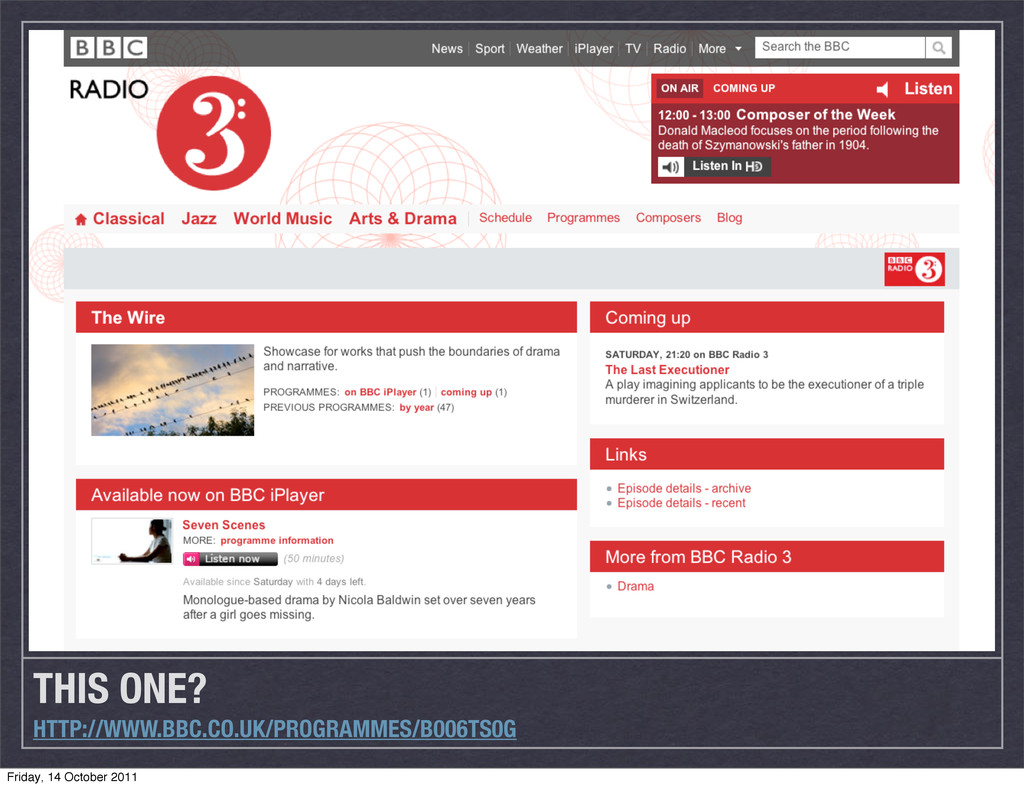 THIS ONE? HTTP://WWW.BBC.CO.UK/PROGRAMMES/B006T...