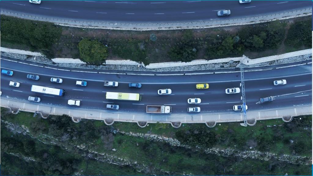 The Challenge of Autonomous Driving & SAFE AGILE