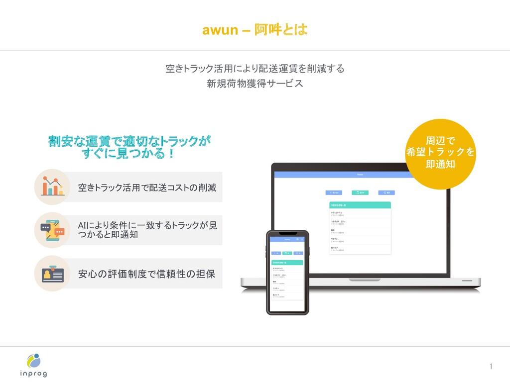 https://servicesiteurl****** LOGO awun – 阿吽とは 空...