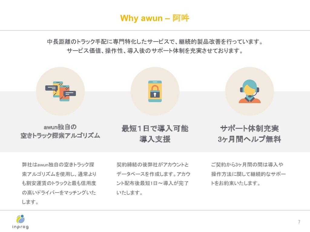 https://servicesiteurl****** LOGO Why awun – 阿吽...