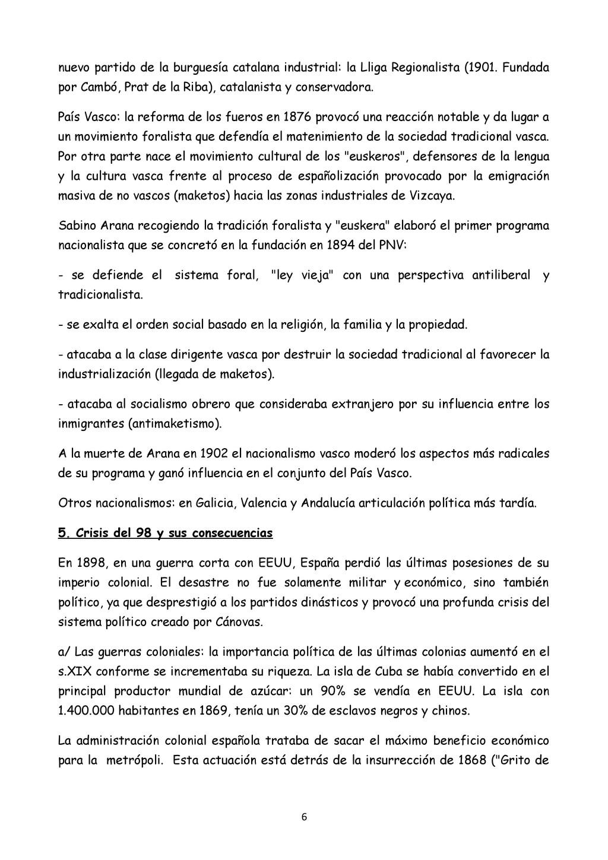 nuevo partido de la burguesía catalana industri...