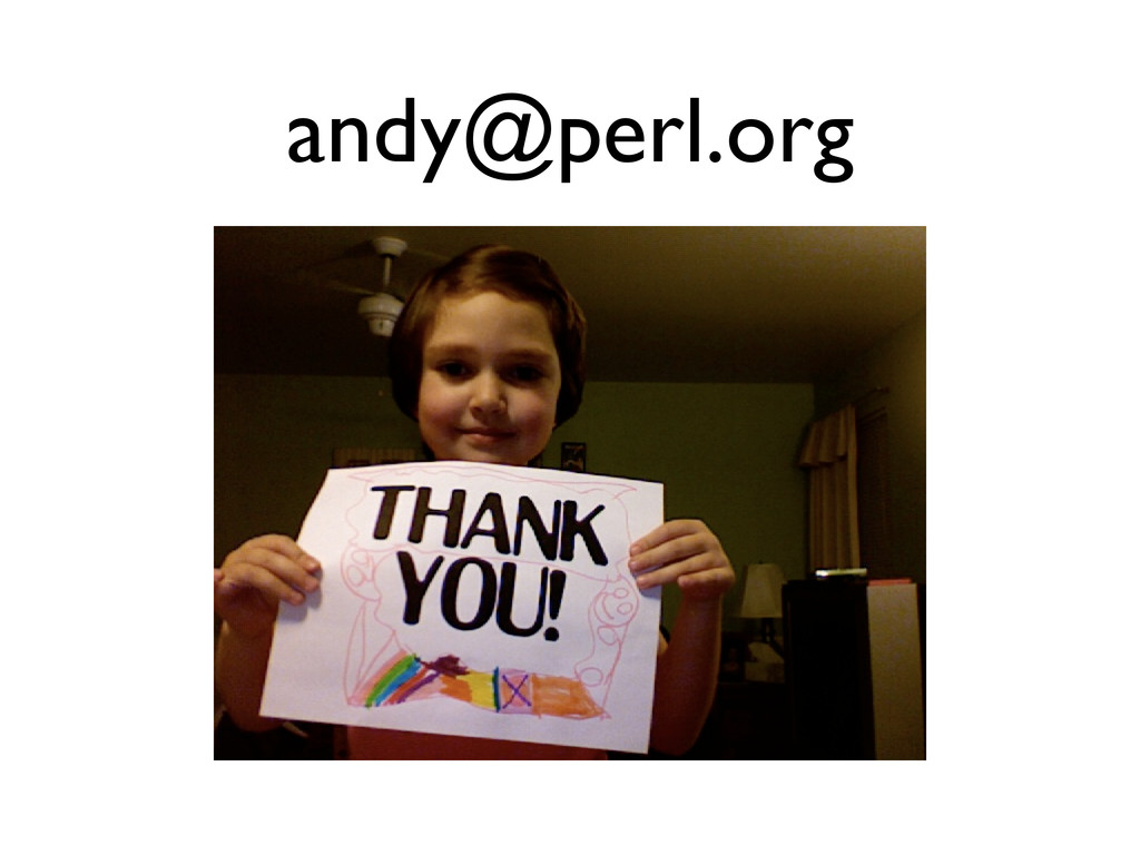 andy@perl.org