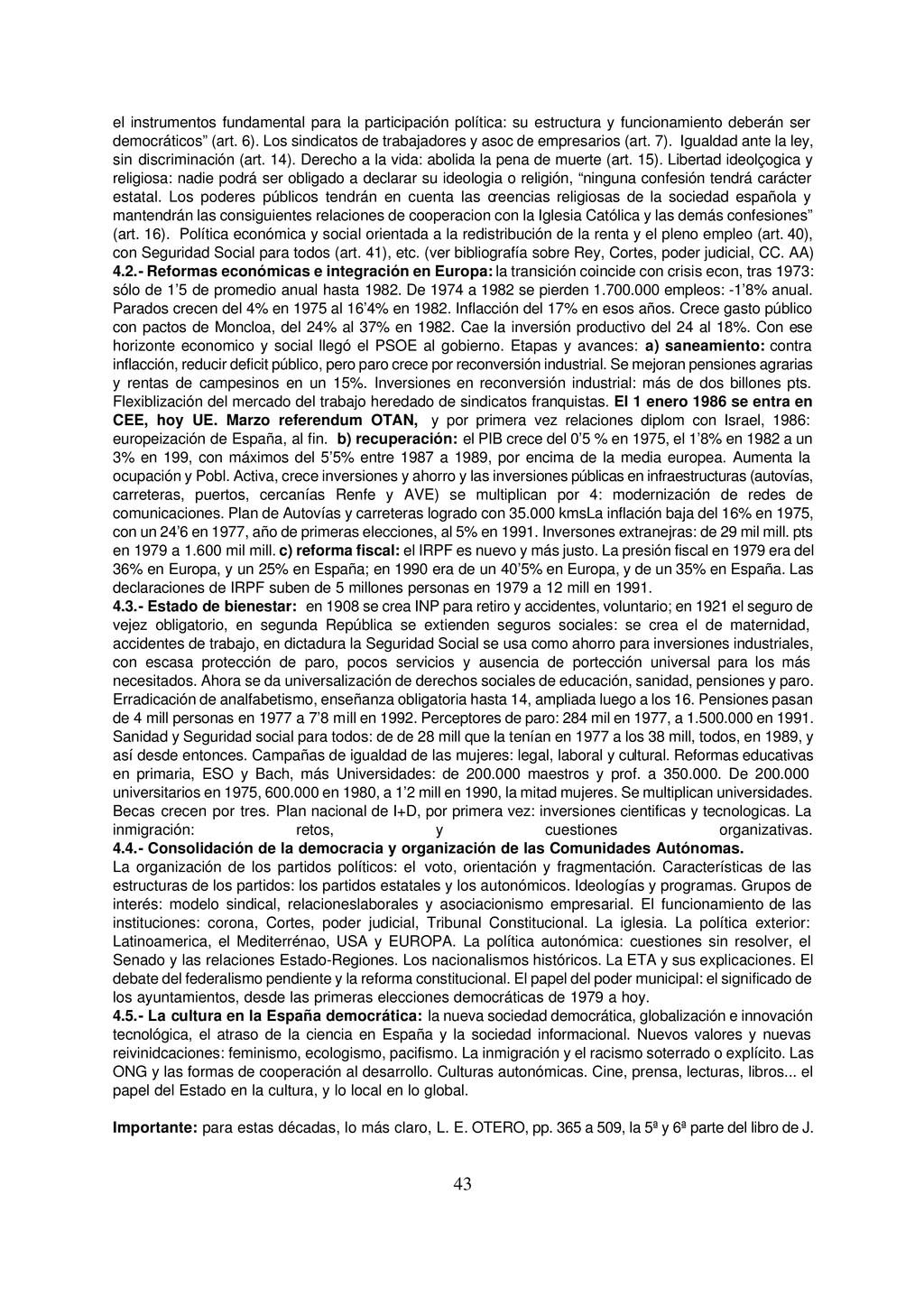 43 el instrumentos fundamental para la particip...