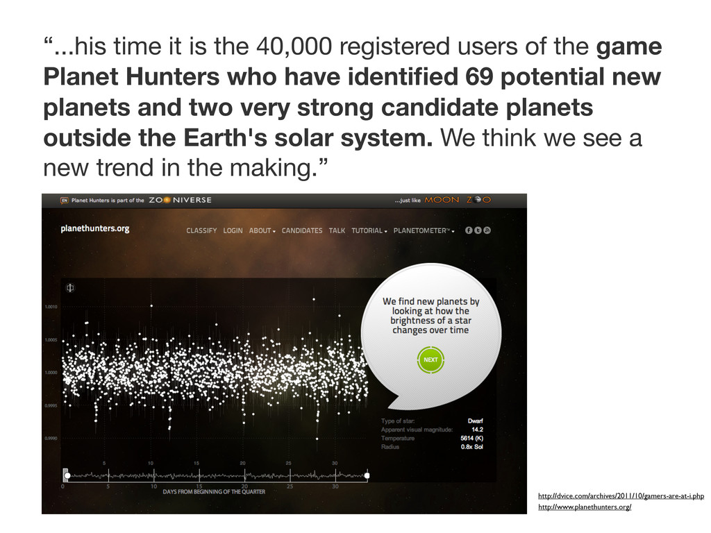 """""""...his time it is the 40,000 registered users ..."""