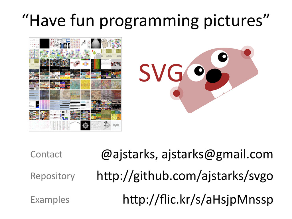 """Have  fun  programming  pictures"" Contact @ajs..."