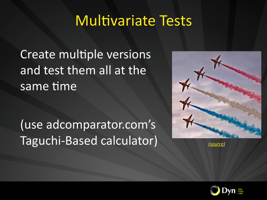 MulHvariate	