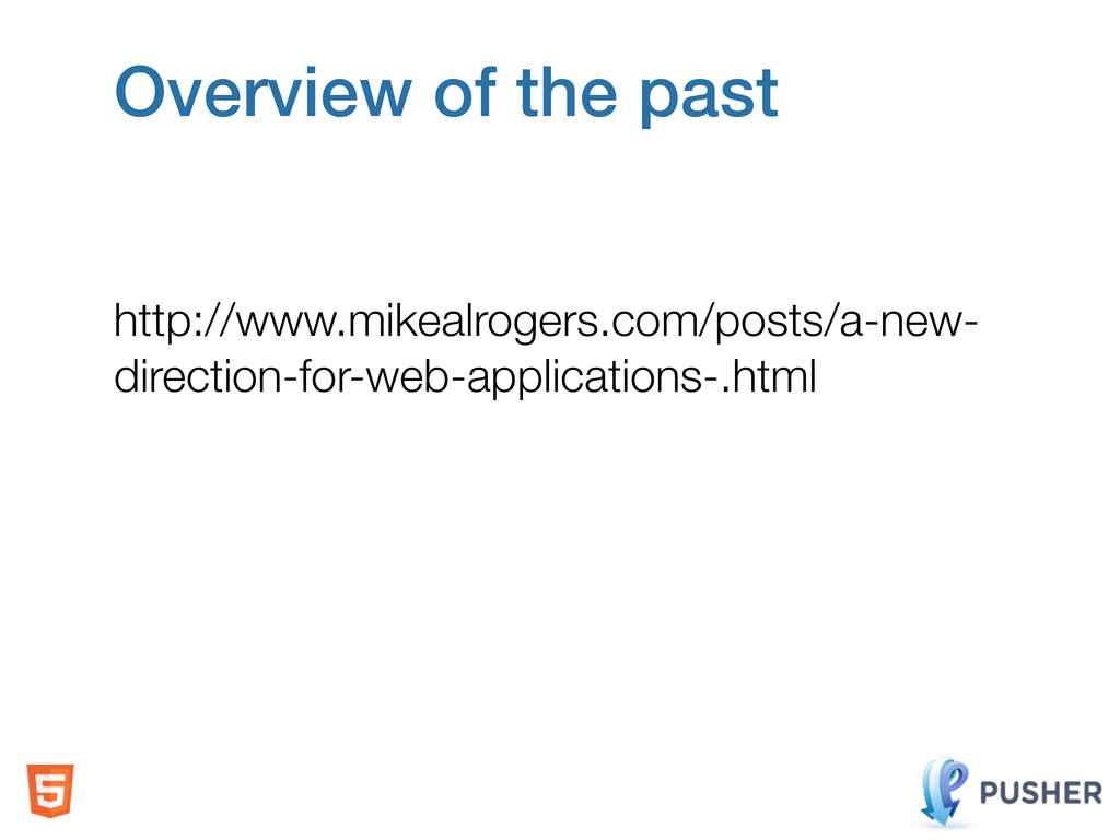 http://www.mikealrogers.com/posts/a-new- direct...