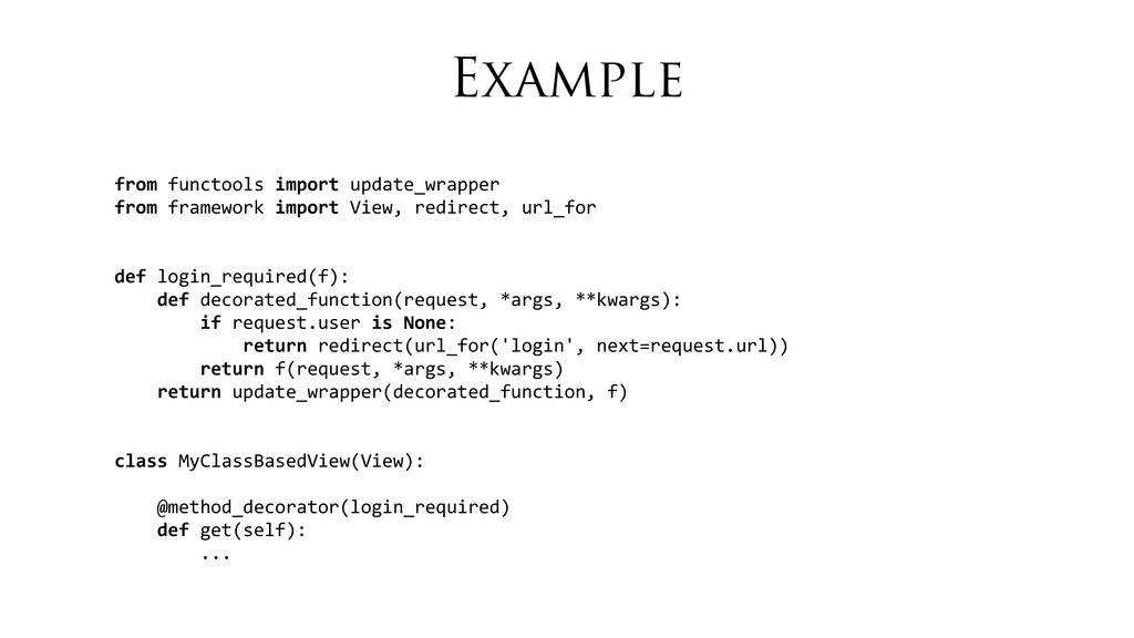 Example from functools import update_w...