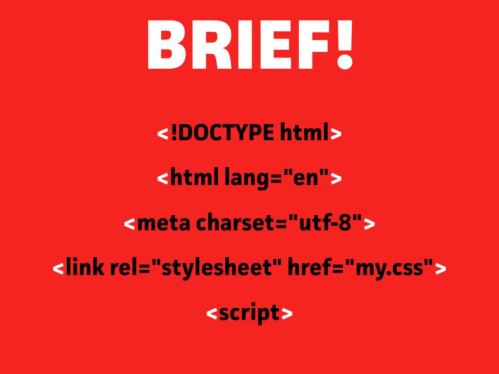 "<!DOCTYPE html> <html lang=""en""> <meta charset=..."