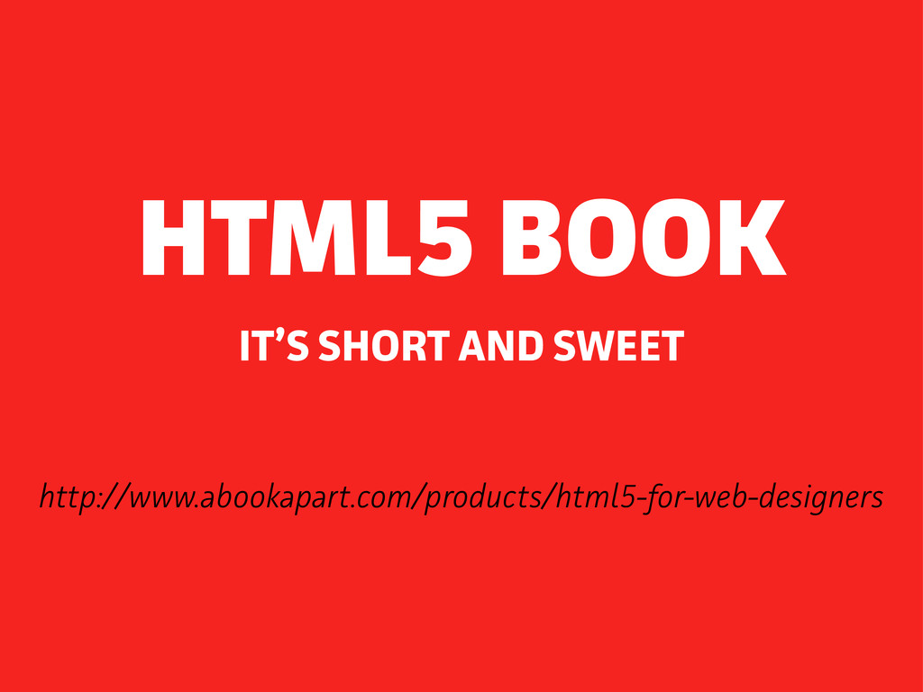 http://www.abookapat.com/products/html5-for-we...