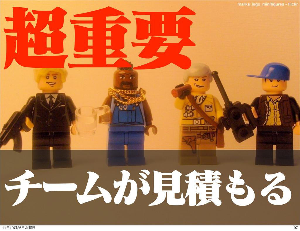 marks_lego_minifigures - flickr νʔϜ͕ݟੵΔ ॏཁ 97 1...