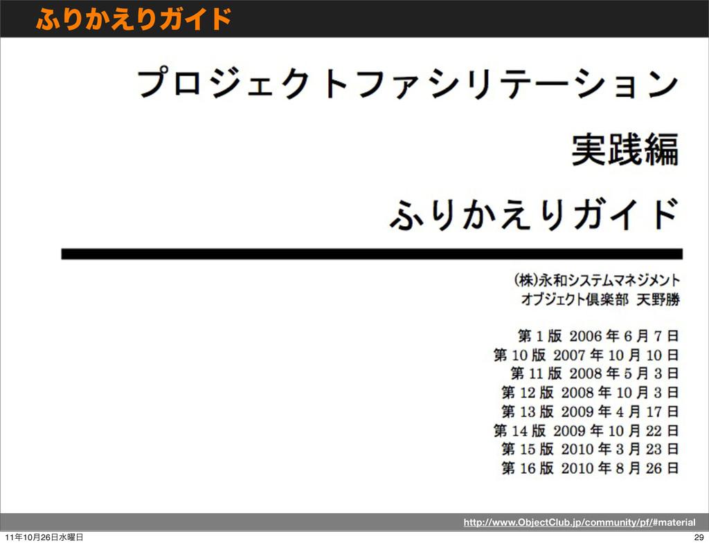 ;Γ͔͑ΓΨΠυ http://www.ObjectClub.jp/community/pf/...