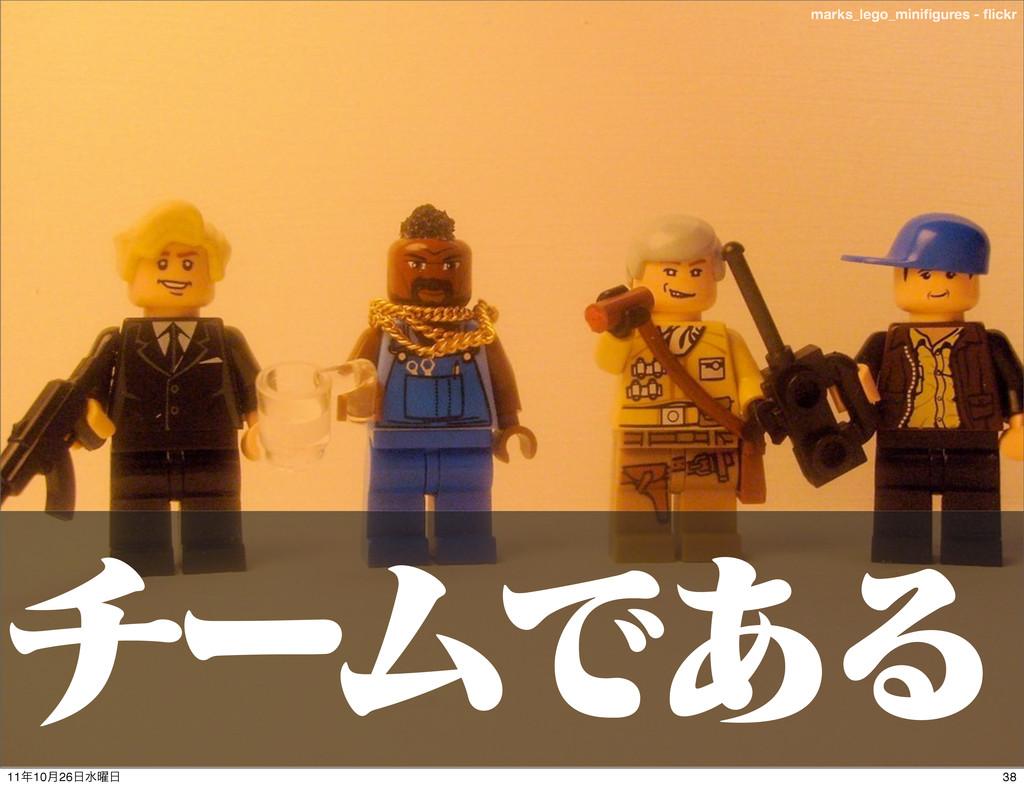 marks_lego_minifigures - flickr νʔϜͰ͋Δ 38 1110݄2...