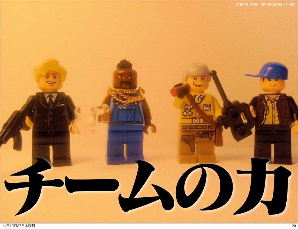 marks_lego_minifigures - flickr νʔϜͷྗ 129 1110݄2...