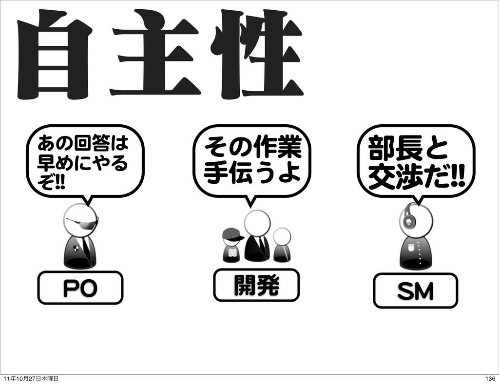 ࣗओੑ PPOO 開発 SSMM あの回答は 早めにやる ぞ!!!! その作業 手伝うよ 部長...