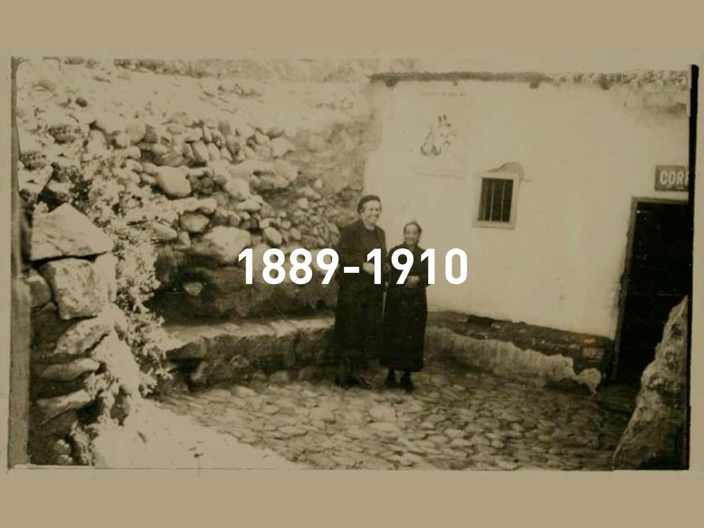 1889-1910