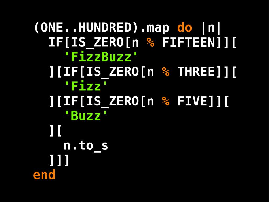 ][ ][ ][ IS_ZERO[ ] IS_ZERO[ ] IS_ZERO[ ] n % F...