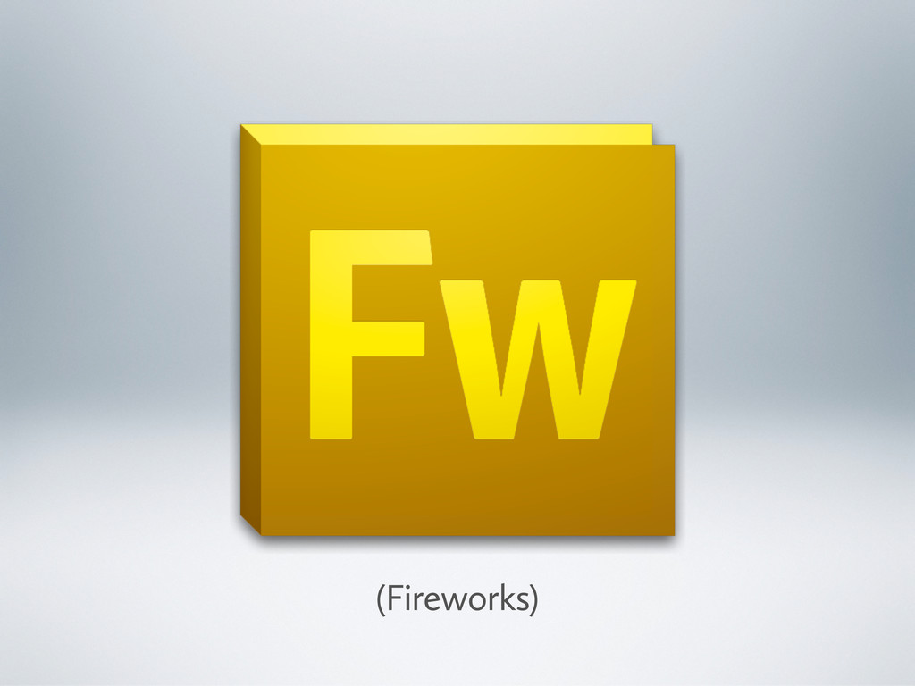 (Fireworks)