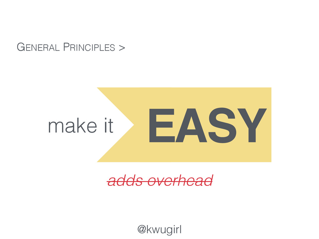 @kwugirl make it GENERAL PRINCIPLES > adds over...