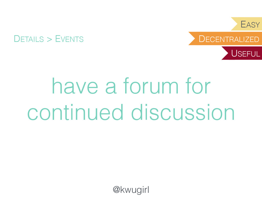 @kwugirl have a forum for continued discussion ...