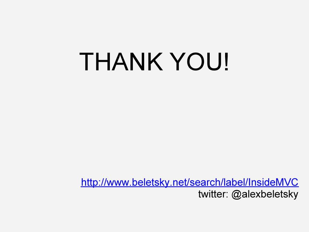 THANK YOU! http://www.beletsky.net/search/label...