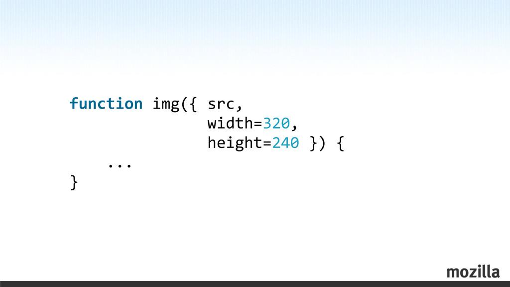 function img({ src,      ...