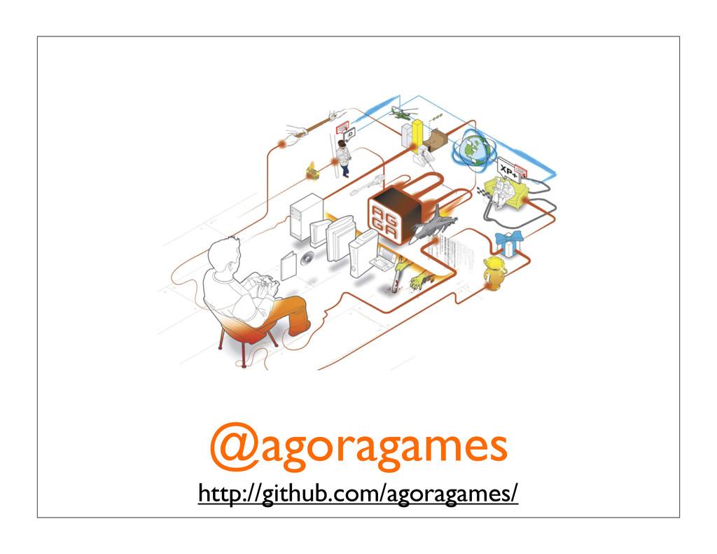 @agoragames http://github.com/agoragames/