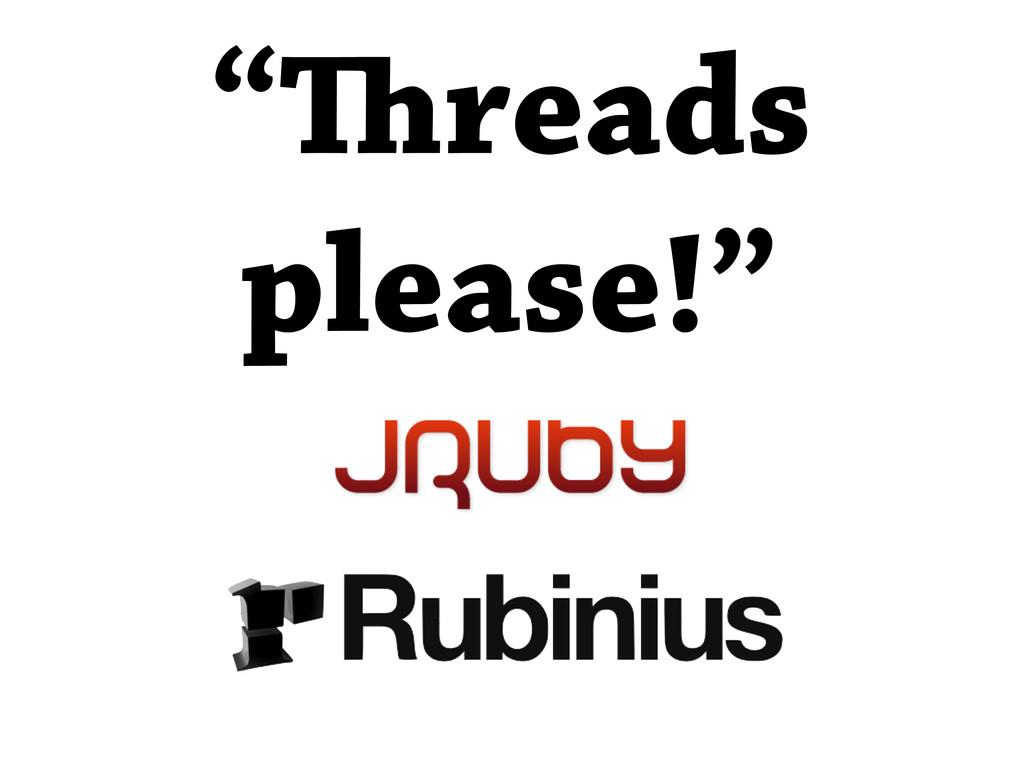"""reads please!"""