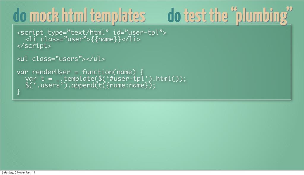 """<script type=""""text/html"""" id=""""user-tpl""""> <li cla..."""